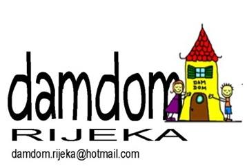 damdom-logo