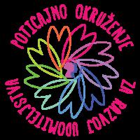 logo3-poticajno okruzenje