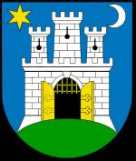 Projekt Zagreb za udomiteljstvo