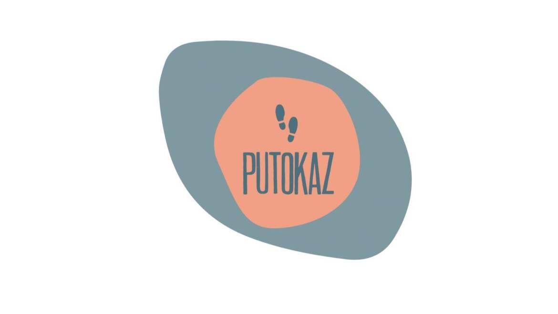"Forum partner na još jednom projektu – ""Putokaz"""