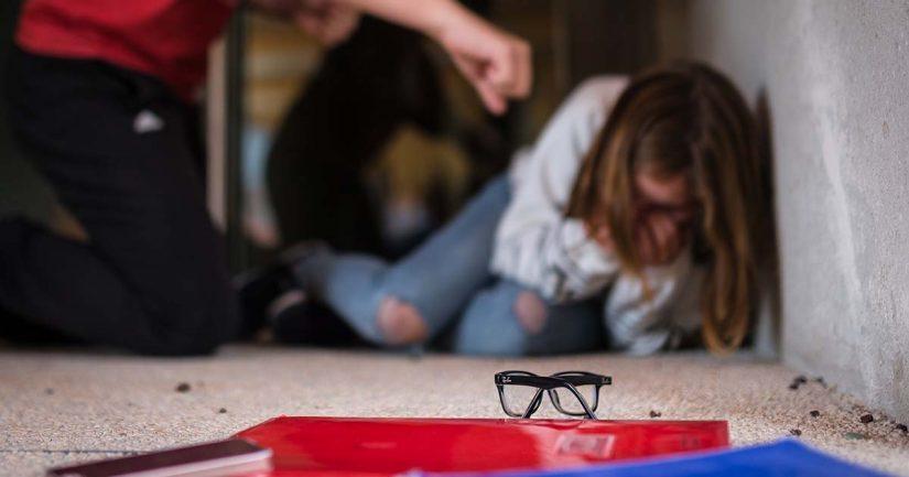 Znanjem protiv vršnjačkog nasilja nad mladima iz udomiteljskih obitelji